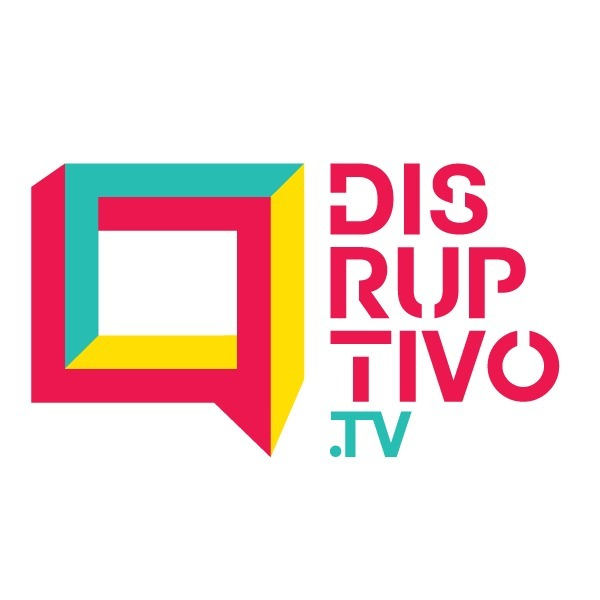 avatar for Disruptivo TV