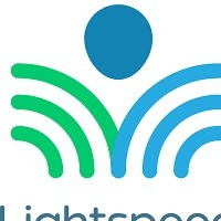 avatar for Lightspeed Technologies