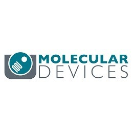 avatar for Molecular Devices