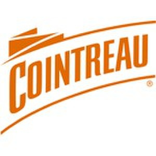 avatar for Cointreau