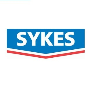 avatar for Sykes Vet International