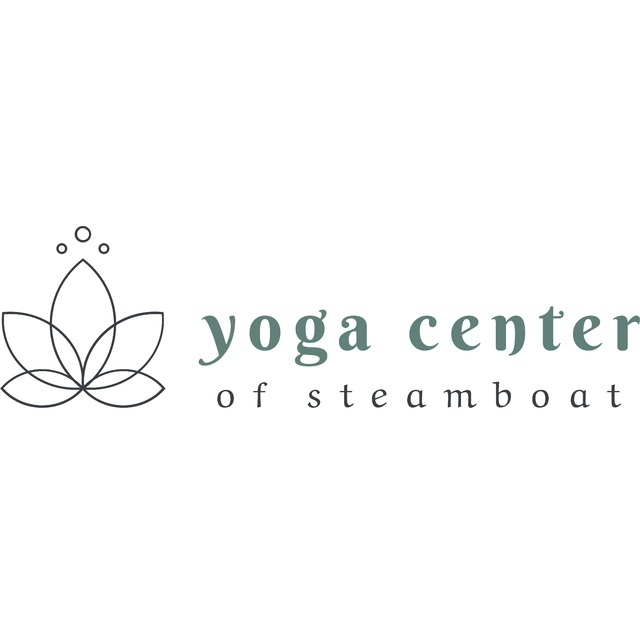 avatar for Yoga Center of Steamboat