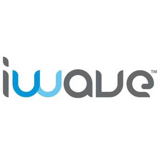 avatar for iWave