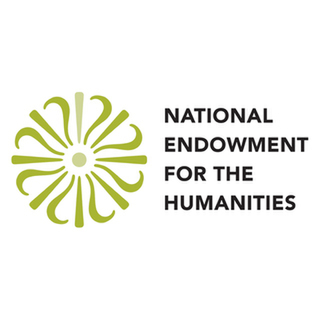 avatar for National Endowment for the Humanities