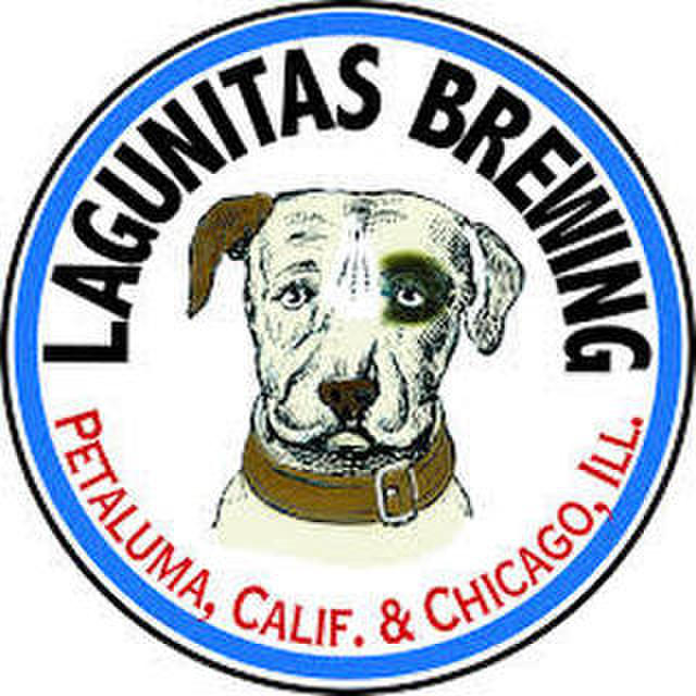 avatar for Lagunitas Brewing