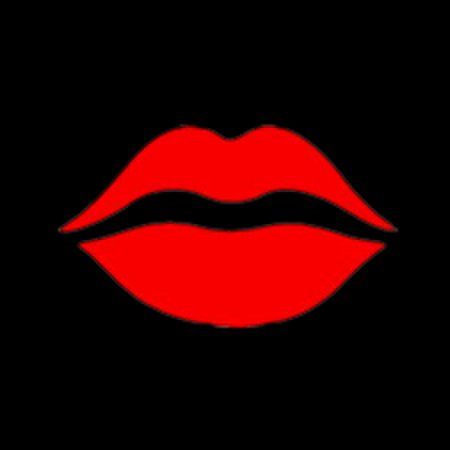 avatar for Rocky Horror Picture Show Shadowcast