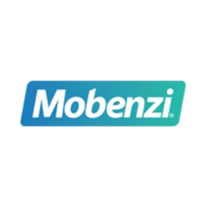 avatar for Mobenzi