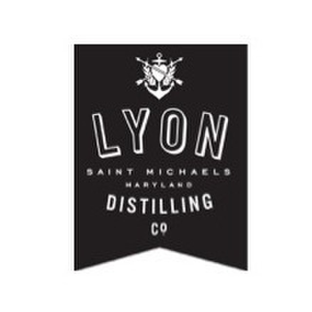 avatar for Lyon Distilling Co.
