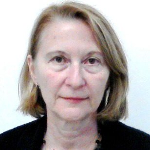avatar for Micheline Marshall