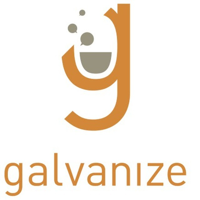 avatar for Galvanize Ventures