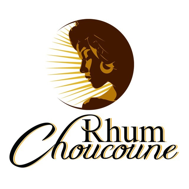 avatar for Rhum Choucoune
