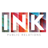 avatar for INK Public Relations
