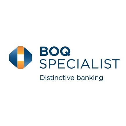 avatar for BOQ Specialist