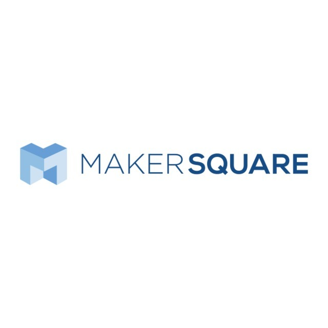 avatar for MakerSquare