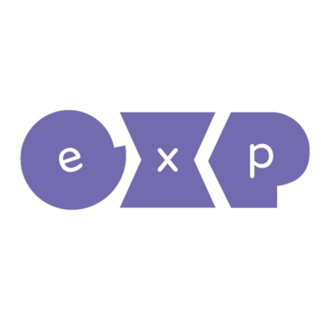 avatar for EXP