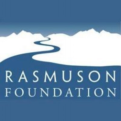 avatar for Rasmuson Foundation