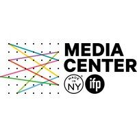 Made in NY Media Center by IFP