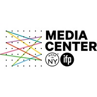 avatar for Made in NY Media Center by IFP