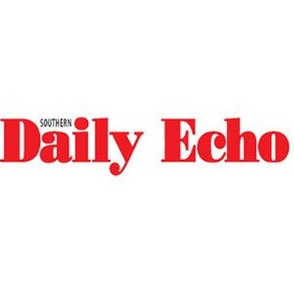 avatar for Daily Echo