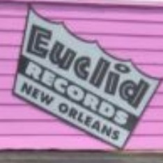avatar for Euclid Records