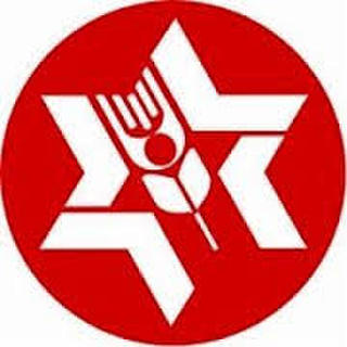 avatar for Habonim Dror Aotearoa New Zealand