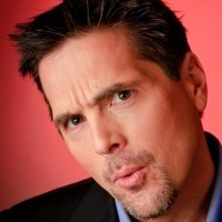 avatar for Mark Fidelman