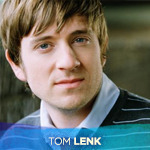 avatar for Tom Lenk