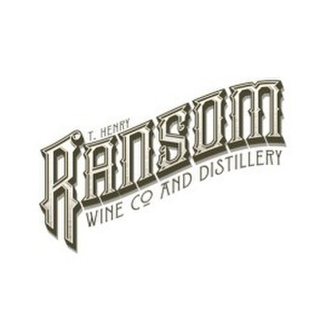 avatar for Ransom Wine Co. & Distillery