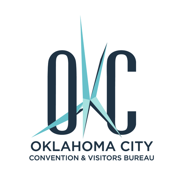 avatar for Visit Oklahoma City