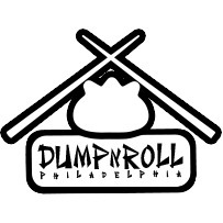 avatar for Dump-N-Roll