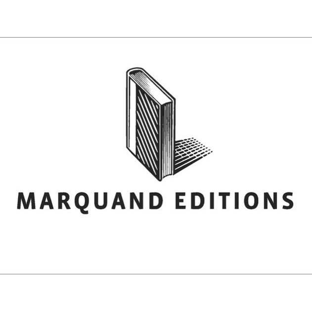 avatar for Marquand Editions