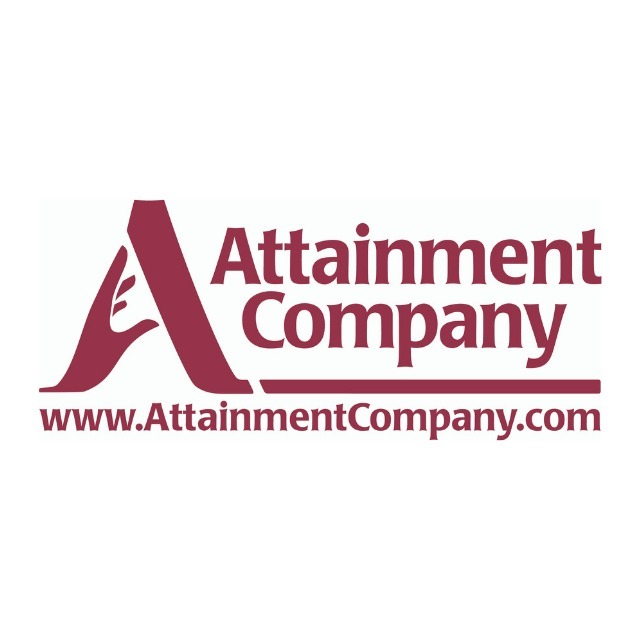 avatar for Attainment Company
