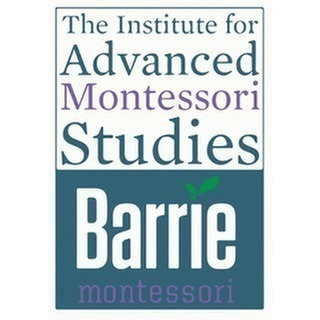 avatar for Institute for Advanced Montessori Studies