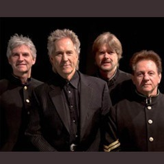 avatar for Gary Puckett and the Union Gap