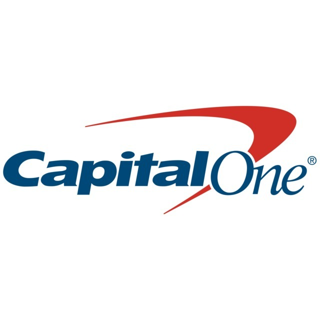 avatar for Capital One Café