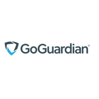 avatar for GoGuardian