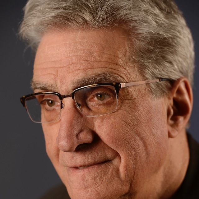 avatar for Robert Pinsky
