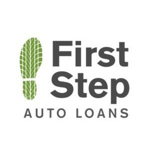avatar for First Step Auto Loans