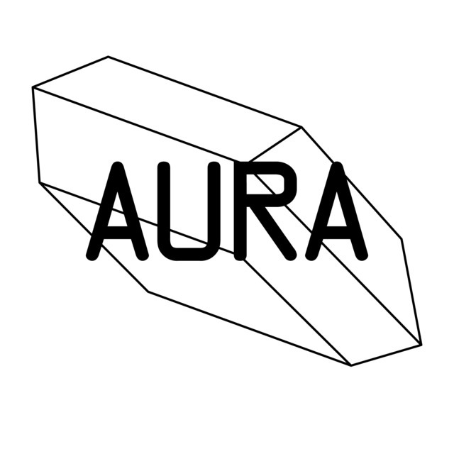 avatar for AuraCoins