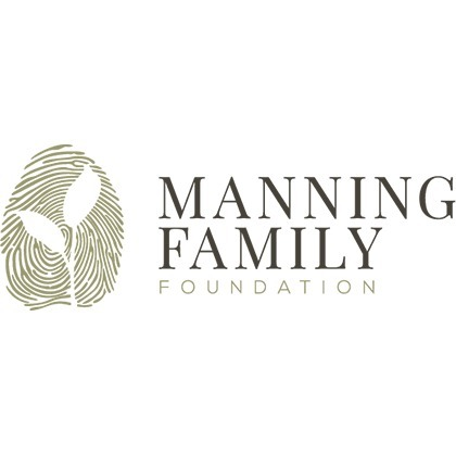 avatar for Manning Family Foundation
