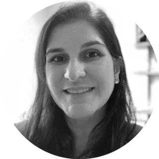 Renata Pellegrino, PhD