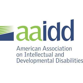 avatar for American Association on Intellectual and Developmental Disabilities (AAIDD)