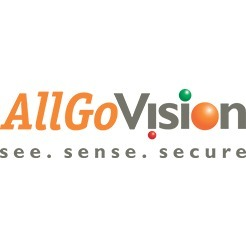 avatar for AllGoVision Technologies Pvt Ltd
