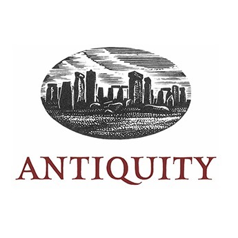 avatar for Antiquity