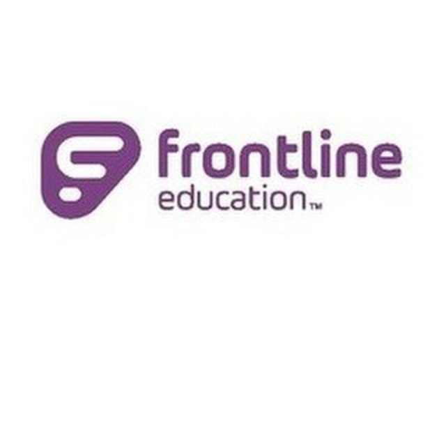 avatar for Frontline Technologies LLC