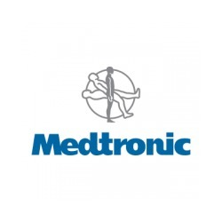 avatar for Medtronic