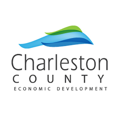 avatar for Charleston County Economic Development