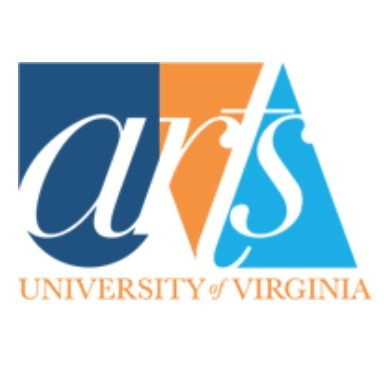 avatar for UVA Arts