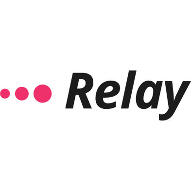 avatar for Relay