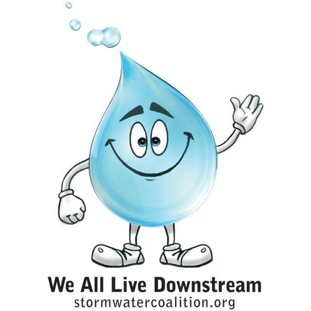 avatar for Stormwater Coalition: Surface Water Quality Education Campaign